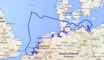 Netherlands_Belgium_Germany