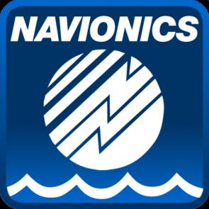 Uppdatering av Navionics Platinum +