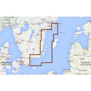 5G601S2 SE Sverige
