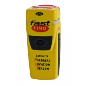 McMurdo Fast Find 220
