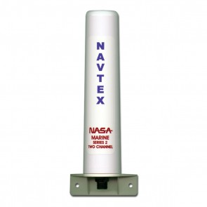 PC Navtex Antenna