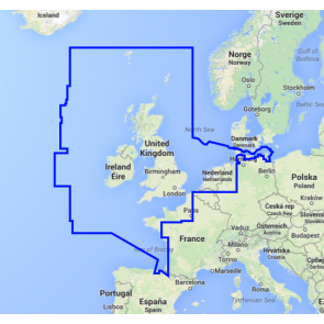 UK_Ireland_CI_France_Netherlands_Belgium_Germany