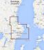482 Sweeden East