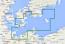 Lubeka, Bornholm i Kopenhaga