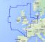MPUKFRNA_UK_Channel_Islands_France