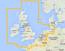 28XG UK, Ireland & Holland