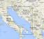Adriatic East inc Croatia
