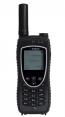 Iridium 9575 Extreme satellittelefon